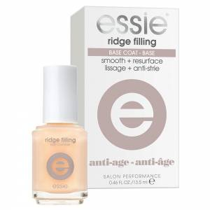 ESSIE Ridge Filling 13,5 ml