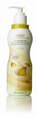 ESSIE Smoothies Pear - Fig 240ml